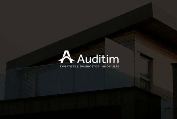Projet Auditim