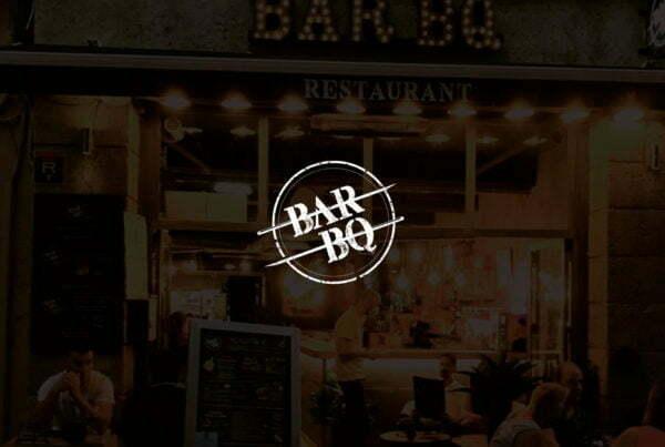 Projet Bar-Bq