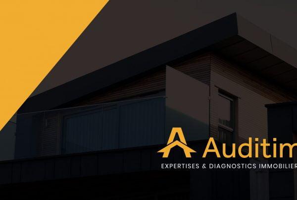 Thumbnail Auditim