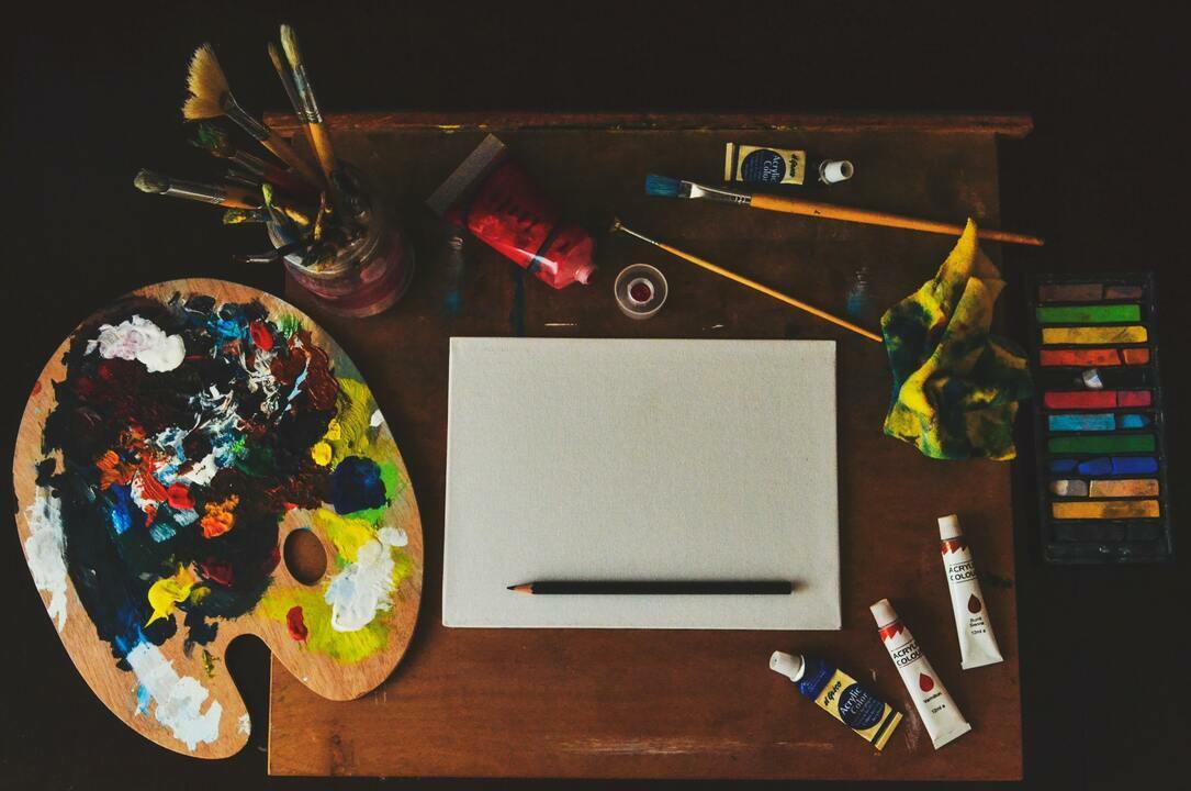 Agence créative Print