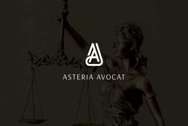Projet Asteria