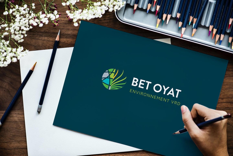 Logo BET OYAT